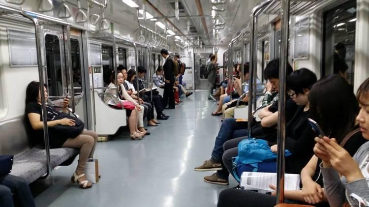 Dalam_subway
