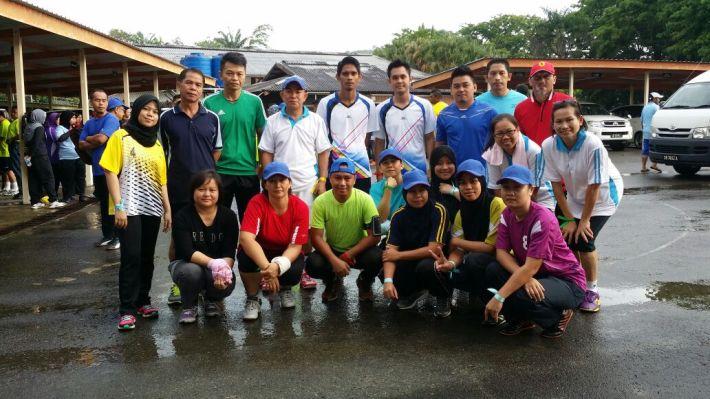 IMG-20150521-WA0007