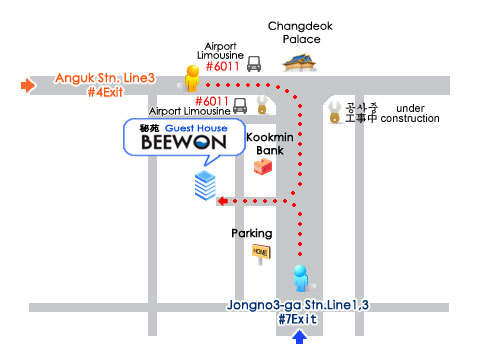beewon_map_F