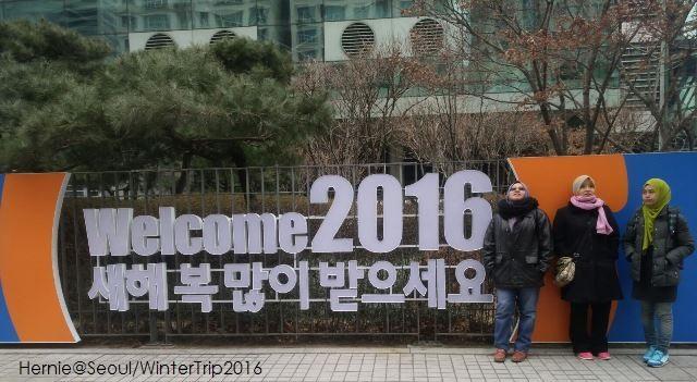 Seoul_2016_11