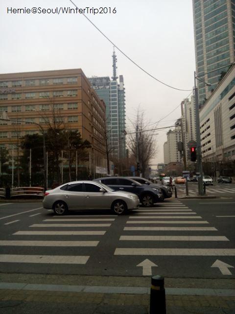 Seoul_2016_2