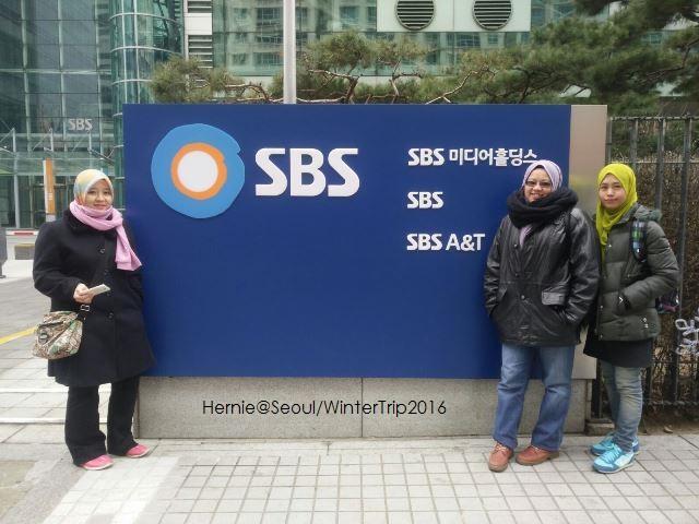 Seoul_2016_4