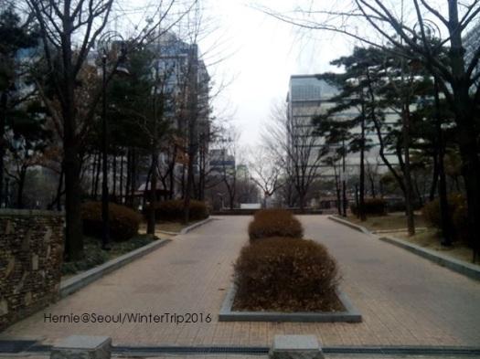 Seoul_2016_7