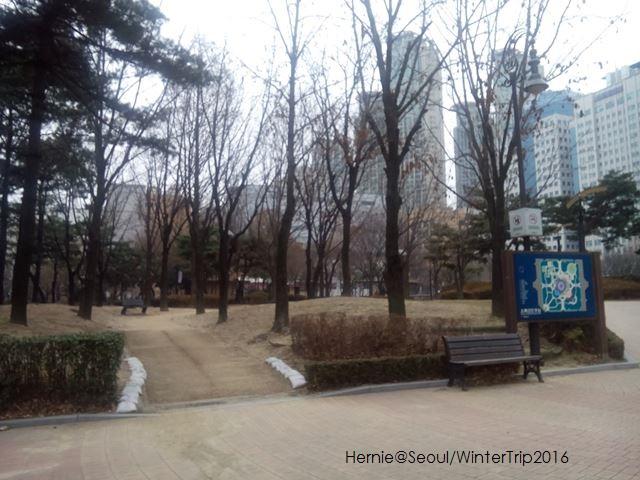 Seoul_2016_9