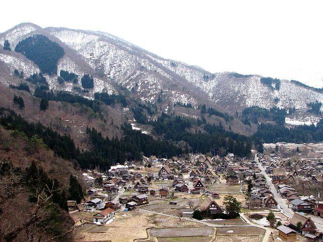 1280px-ogimachi_village-01